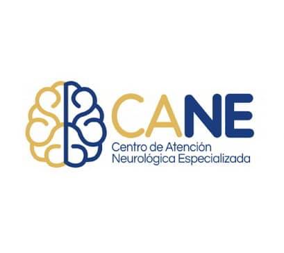 Clínica de neurologia