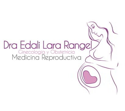 Clínica Realidad Reproductiva