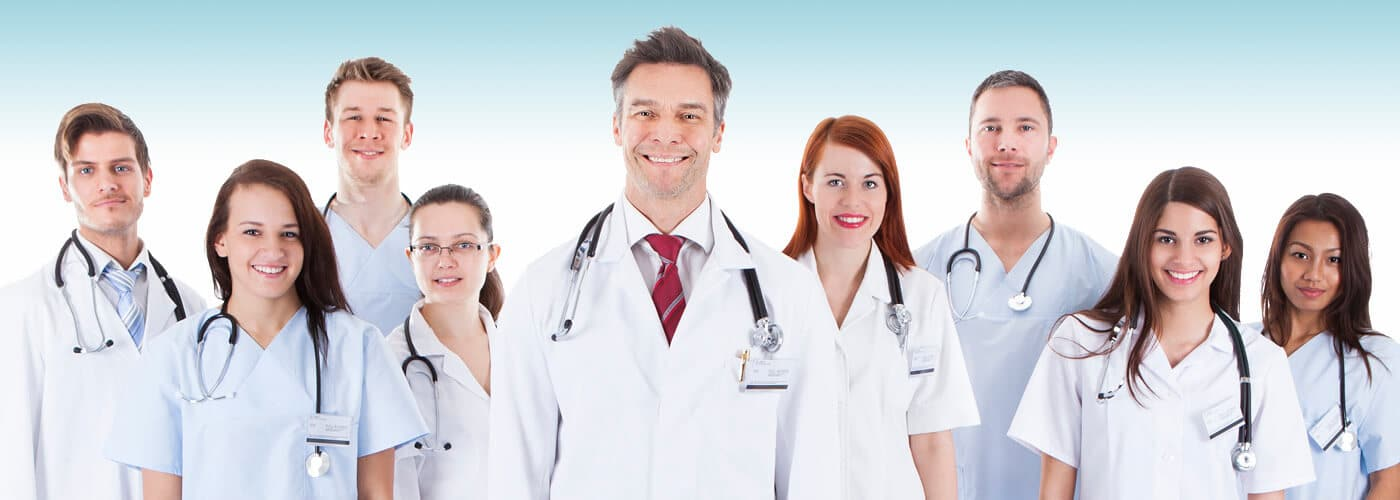 Specialities Hospital Mexico Americano US Patients